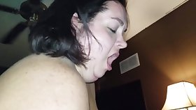 NEBBW Sucks Dick & Squirts All Over Blarney Pt3 - TacAmateurs